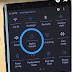 Cara Menggunakan Galaxy Note 9 sebagai Hotspot Seluler