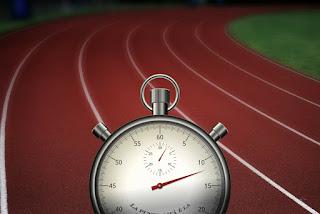 forex time frames beginners