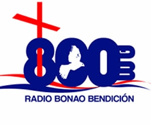 Radio Bonao Bendición 800 am