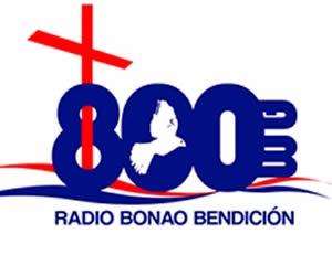 Radios Cristianas Online