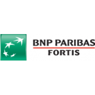 bnp paribas recruitment 2016 india careers jobs process privatejobshub 2017. Black Bedroom Furniture Sets. Home Design Ideas