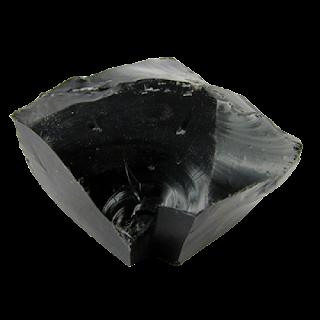 Resultado de imagem para pedra ÔNIX