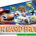 Super Mario Bros HD v2.0.6 [EXCLUSIVA by www.windroid7.net]