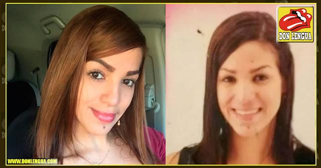 Estrangularon a otra venezolana en  República Dominicana