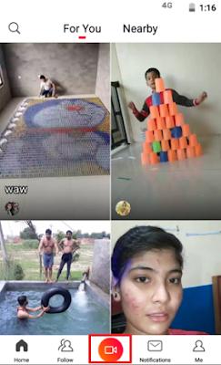 home page vigo video