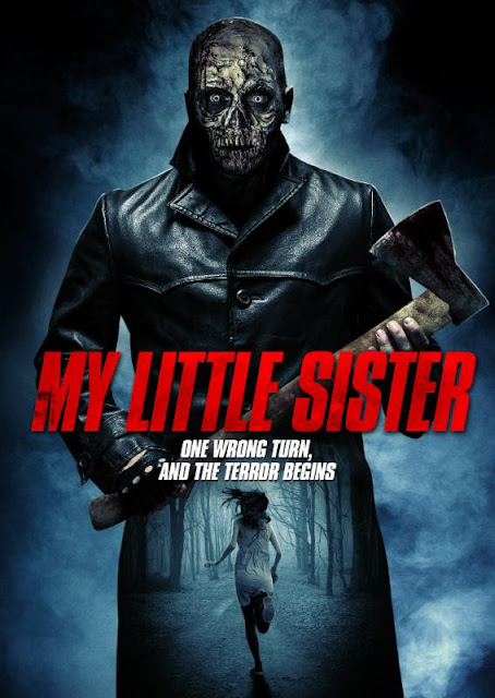 http://horrorsci-fiandmore.blogspot.com/p/my-little-sister-official-trailer.html