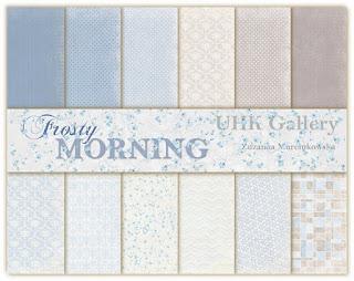http://uhkgallery.pl/index.php?p749,frosty-morning-zestaw-papierow-przedsprzedaz-premiera-4-09