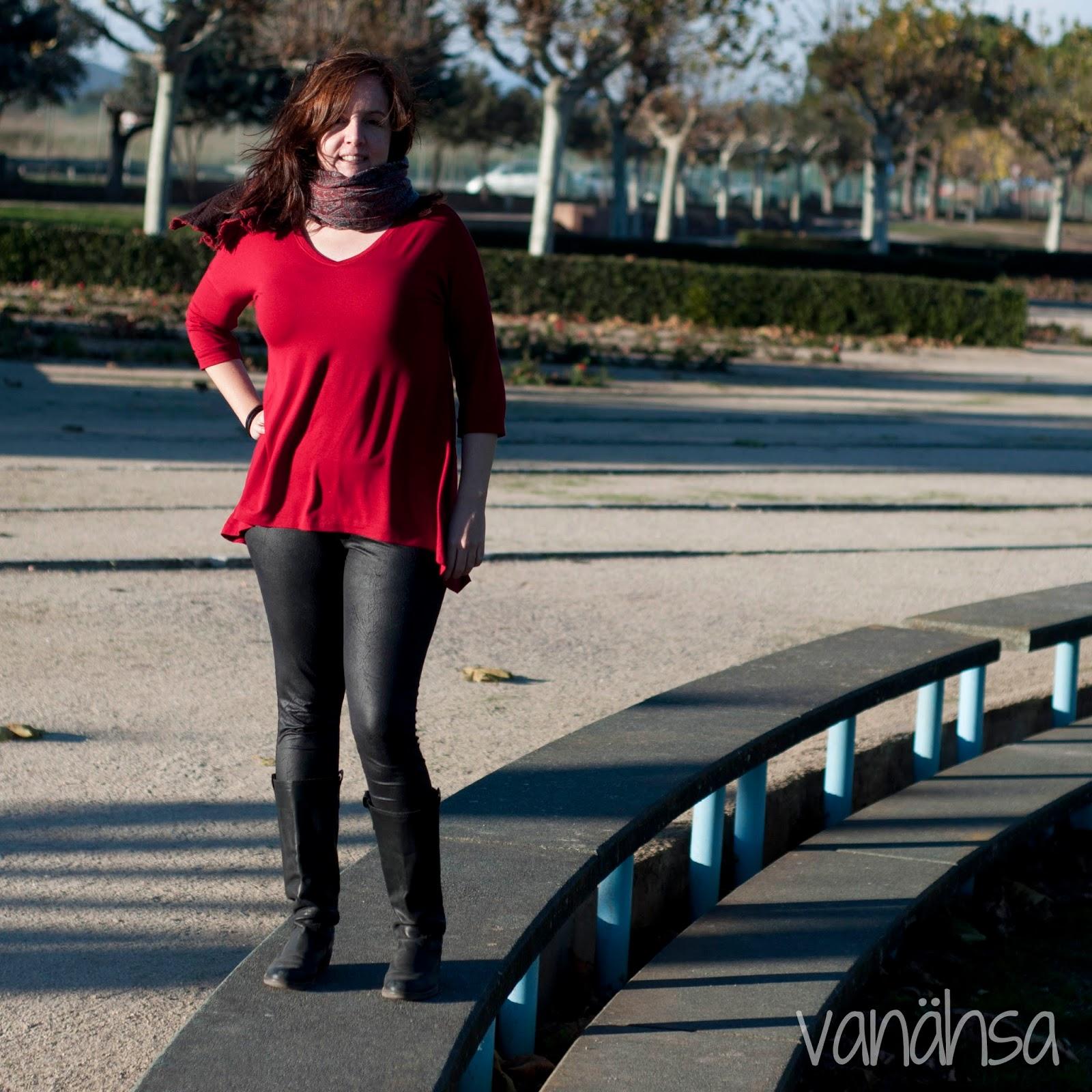 d50e7b068f vanaehsa  de novembre 2015