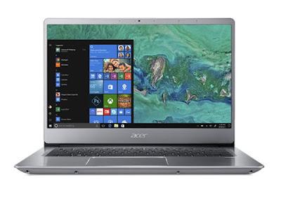 Acer Swift 3 SF314-41 Athlon 300U