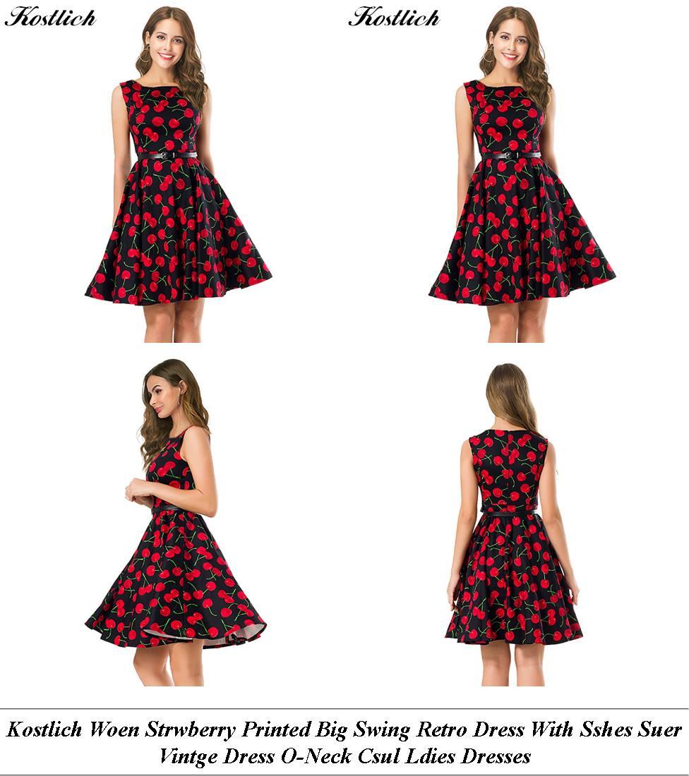 Womans Dresses - Online Sale Sites - Lace Dress - Cheap Ladies Clothes