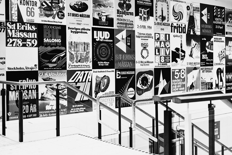 Formex 2017, spring, fair, Stockholmsmässan, formex, inredning, interior, interiör, tradefair, messut, sisustusmessut, sisustusala, ammattilaismessut