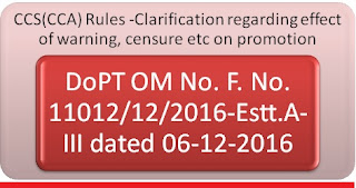 dopt-clarification-ccs-cca-rules