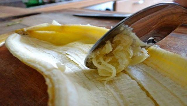 banana-peel-usages