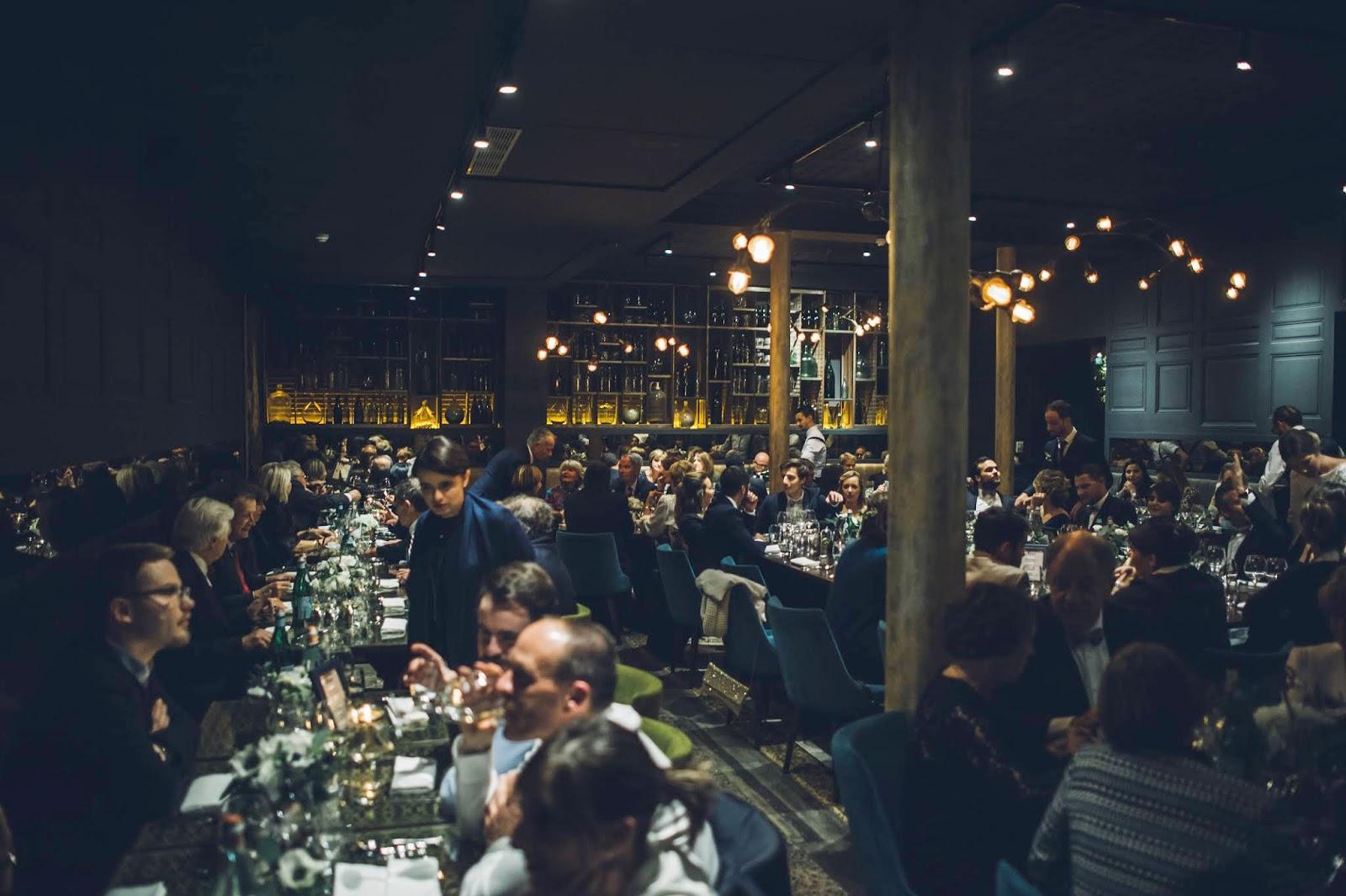 Photographe mariage Lyon Roanne Restaurant La Maison Fujifilm FujifilmXPhotographer