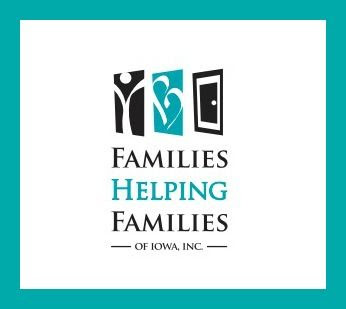 Comments for a Cause - Families Helping Families of Iowa