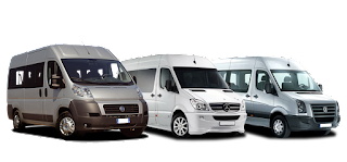 Otobüs Minibüs ve Cazip Filo Kiralama Fırsatları sahibinden Kiralık Araç ve Oto Kiralama Operasyonel Filo Kiralama Kiralik Servis Havalimani Araç Kiralama Hizmeti Uygun Fiyat Kiralık Tekneler  Araç Kiralama Servisi Kiralık Araçlar Kiralik Ucak Servisi