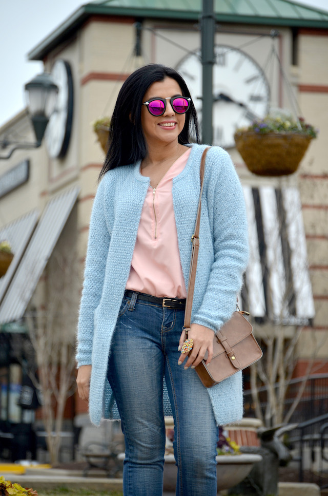 Serenity-MariEstilo-Look of the day-street fashion-She In- Moda El Salvador-lentes de sol