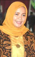 Digelar, Lokakarya Review Perbup tentang Pelimpahan Kewenangan Bupati kepada Camat