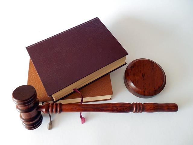 Sistem Hukum Internasional