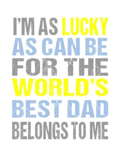 fathers-day-quotes-from-wife