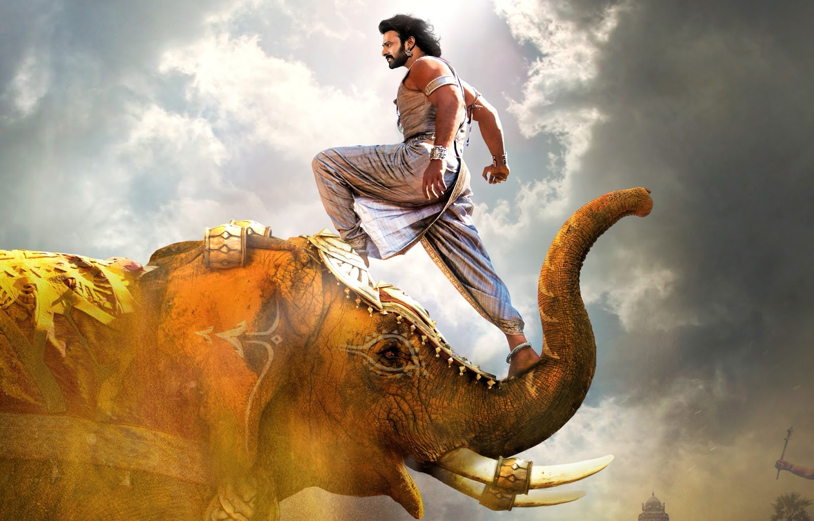 Prabhas Hd Wallpapers: Latest Full HD Wallpapers