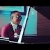 VIDEO | Jex - Tuonane | Watch/Download