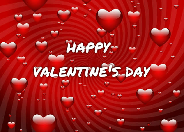 Happy-valentine-day-flowers-quotes-images