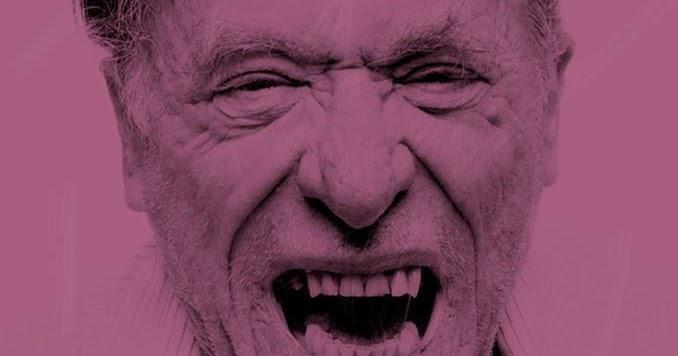 Charles Bukowski, l'ultimo poeta maledetto venerdì 18 novembre a @BookCity 2016