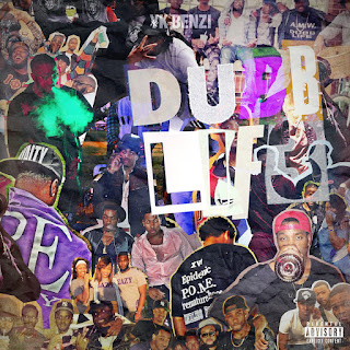 New Music: YK Benzi – Dubb Lif3