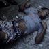 Tres Joven de La Romana y dos individuos mas mueren durante intento de atraco en Veron