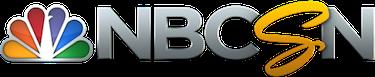 NBC Sports NBCSN Online