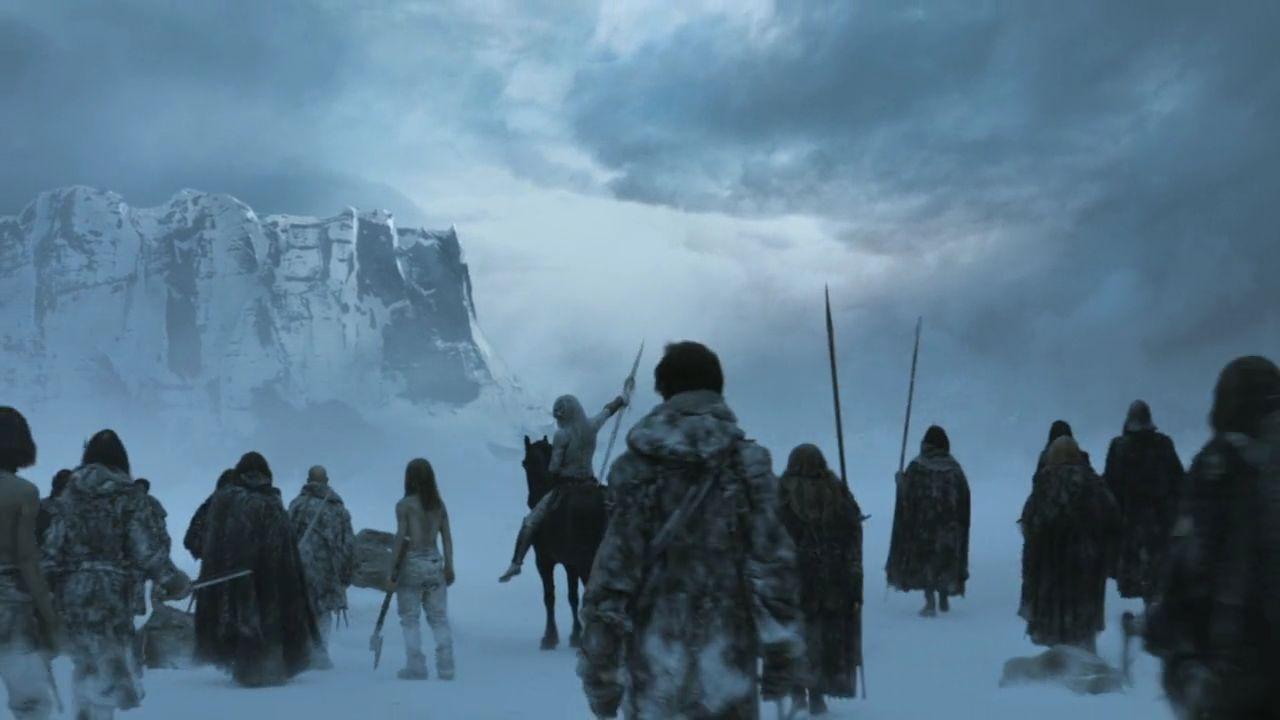 game of thrones s03 season 3 1080p 5.1ch bluray reenc-deejayahmed