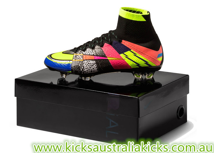 554cd0107 Buy different coloured football boots   OFF57% Discounts