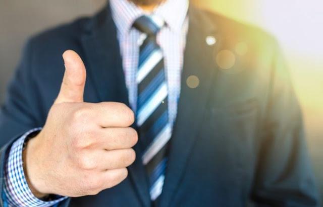 Kunci mencapai kesuksesan : 2 Pola pikir yang harus dimiliki untuk menggapai sukses.