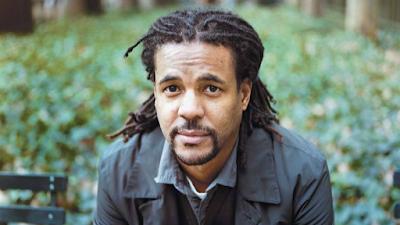 कोलसन व्हाइटहेड को उपन्यास 'द अंडरग्राउंड रेलरोड' के लिए वर्ष 2017 के पुलित्जर पुरस्कार से सम्मानित किया गया