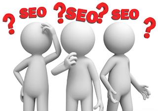 Definisi dan Manfaat SEO Untuk Menjadi Pageone Apa itu SEO? Definisi dan Manfaat SEO Untuk Menjadi Pageone