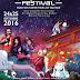 Mangalaxy' à Valence les 24-25 septembre 2016