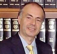 Καλές Γιορτές και Καλή χρονιά σε όλους - Δικηγόρος Καβάλας