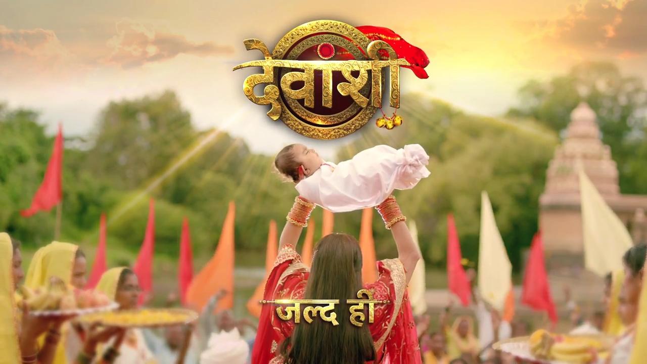 Colors Tv 'Devanshi' Serial Timings, Cast, Promo, Images, Title Song