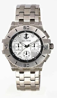https://bellclocks.com/collections/del-mar-watches/products/new-del-mar-mens-anchor-dial-chronograph-white