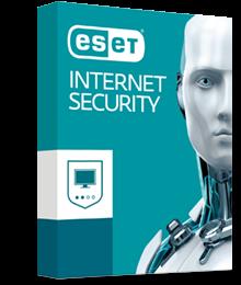 ESET Internet Security 2018 11.1.42