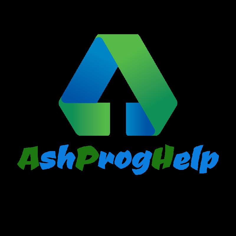 Amcharts 4 Line Chart in ASP NET MVC