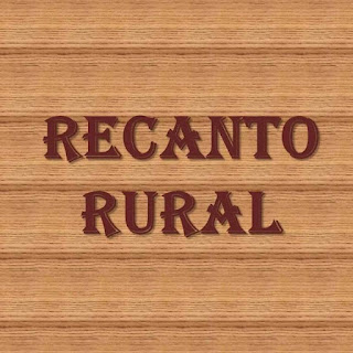recanto rural