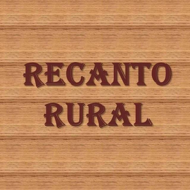 Recanto  Rural Itapema