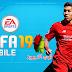 تحميل لعبة فيفا 19 مود فيفا 14 || 14 FIFA 19 Mod FIFA بالاطقم وباخر الانتقالات (نسخة خرافية) | جوجل داريف - ميجا