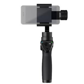 http://www.lazada.com.my/dji-osmo-mobile-gimbal-stabilizer-for-smartphones-16091559.html
