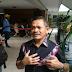 Komisi Yudisial Diminta Pantau Persidangan Kasus Fahri Hamzah