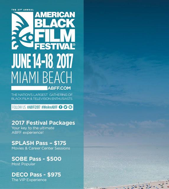 http://www.abff.com/festival-passes/
