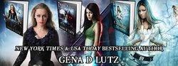 Gena D. Lutz