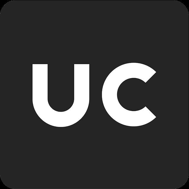 UrbanClap LOGO